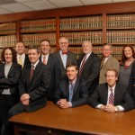 brydon law firm photo