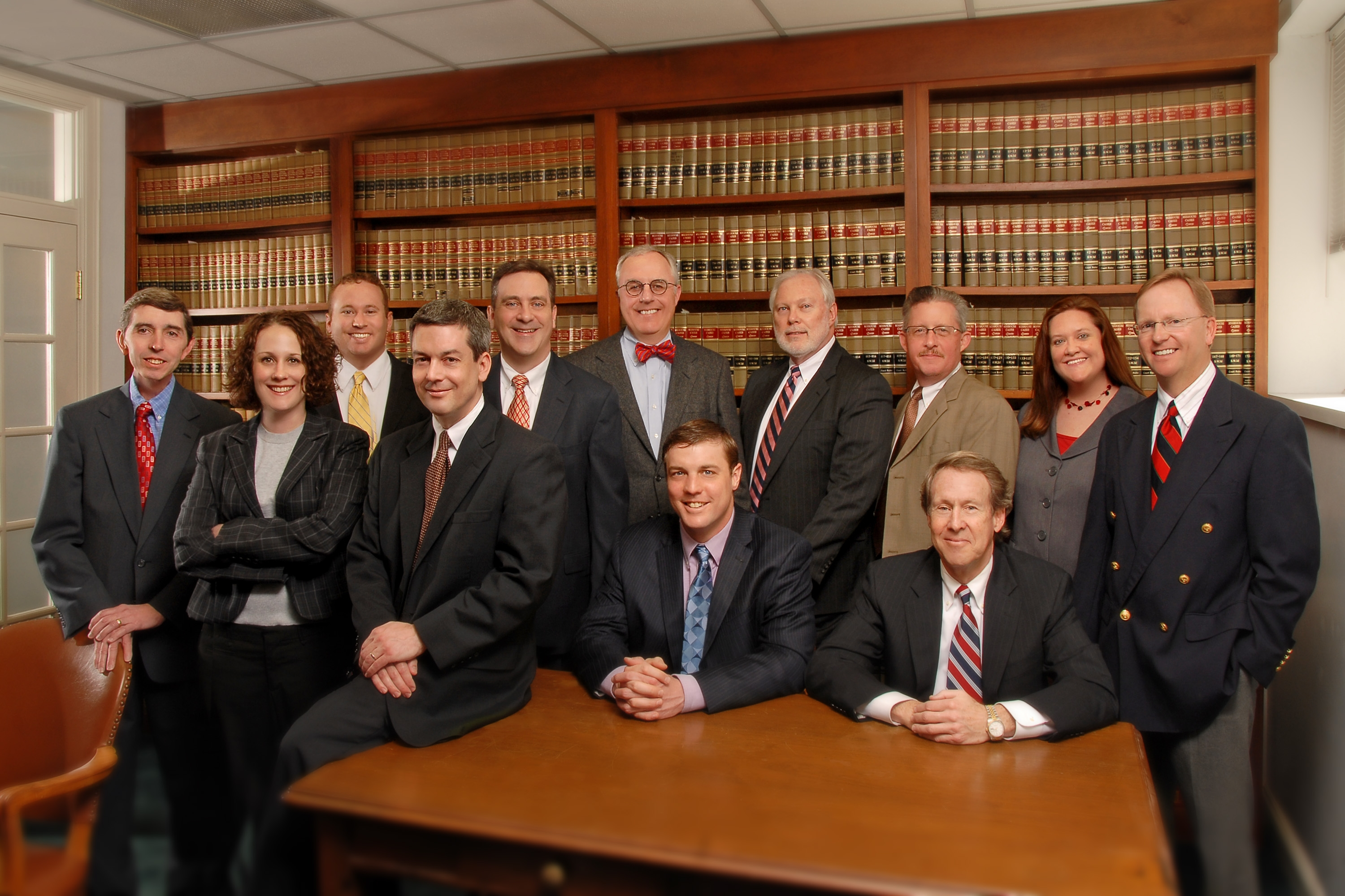 "BSE named one of America's ""Best Law Firms"" by U S  News and"