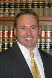 attorney scott hamblin