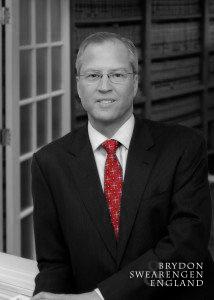 Charles E. Smarr