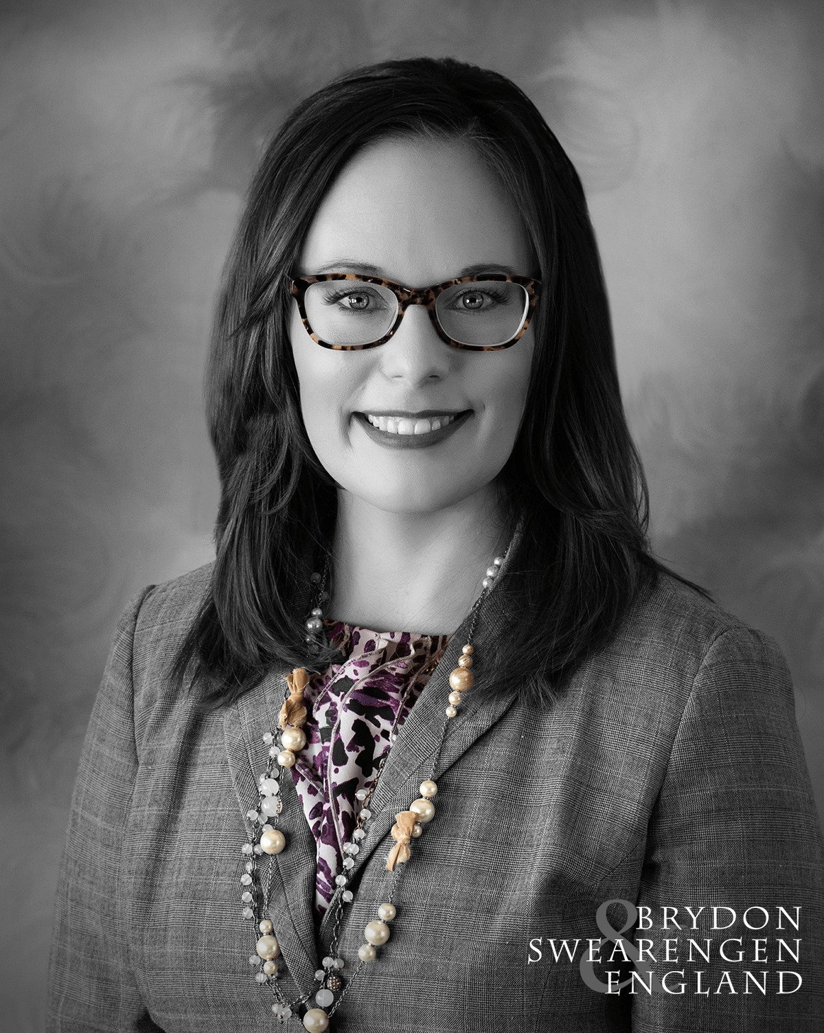 Erin Wiseman