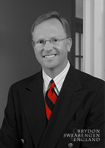 Gregory C. Mitchell