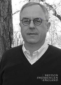 James C. Swearengen