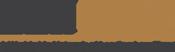 SCG-Legal-logo